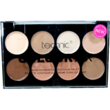 technic-colour-fix-cream-foundation-contour-palette.jpg