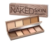 Urban-Decay-Naked-Skin-Shapeshifter